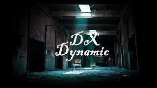 Download Lagu LAKEY INSPIRED - Me 2 (Feat Julian Avila) (DX Dynamic) mp3