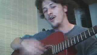 Sören Vogelsang - Das Fenster (Augenblick)