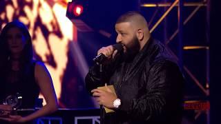 Global Spin Awards to Honor Timbaland and Jermaine Dupri