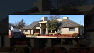 Cosmetic Dentist Edmond OK - Creative Edge Dentistry (405) 341-9351 Thumbnail