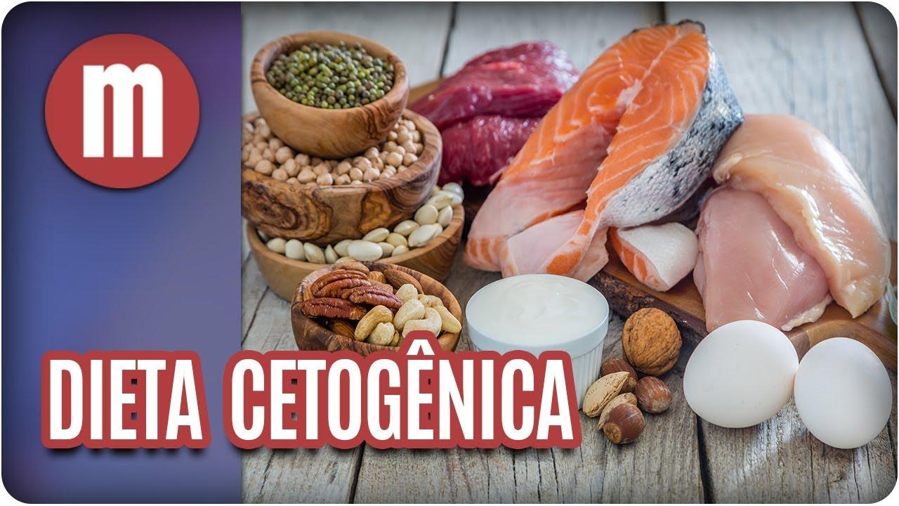 dieta cetogenica como funciona portuguese