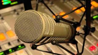 видео: Демо для радио.
