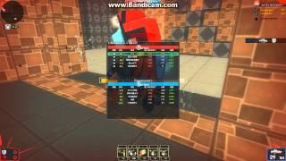 [HD] BrickForce 創世槍神 - 海豹特種部隊SEAL VS 魔女之刃