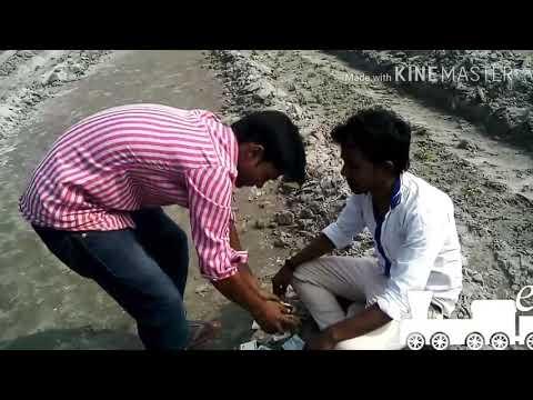 Chumawan song bhojpuri