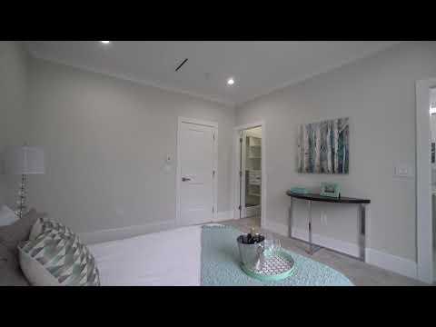 8225-royal-oak-avenue,-burnaby-for-sumeta-bhushan-real-estate-hd-video-tour
