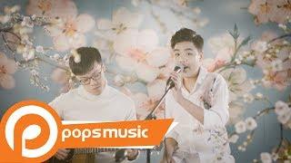 MV Mashup Xuân | Nguyễn Trọng Tiến Quang (The Voice Kids)
