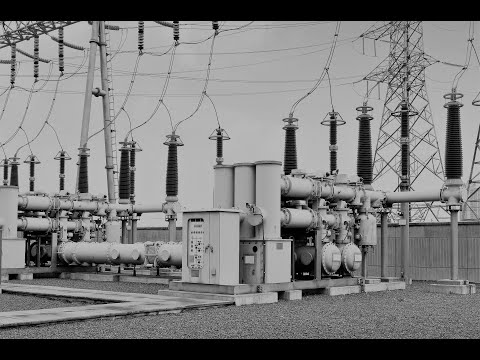 Condition-Based Monitoring For Electrical Transformers