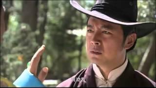 西藏秘密17