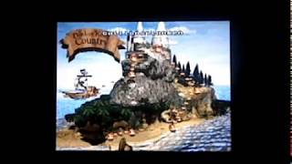 Let´s Play Donkey Kong Country (101%) Part 14 : Nebel Mine, Neckys Rache usw. (German)