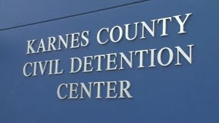 Horror at TX Detention Center: ICE Guards Separate Fathers & Sons After They Had Just Been Reunited