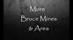 Bruce Mines Canada 150 REVISED August 2017