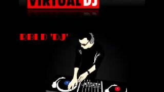 BACHATA MIX RBLD DJ 2010.mp4