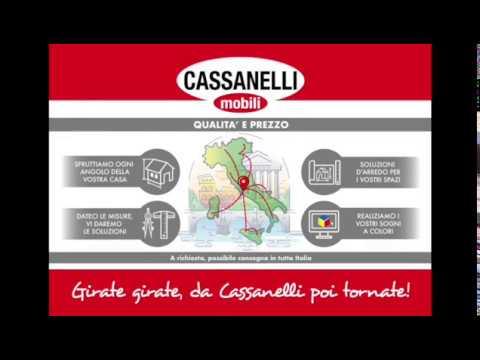 Cassanelli Mobili Prezzo.Cassanelli Mobili