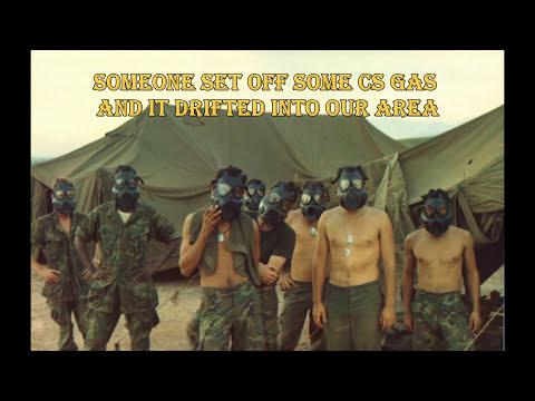 1968-1969 Viet Nam photos