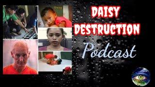 EP.18 VDO Daisy Destruction. (Podcast) By หมวย