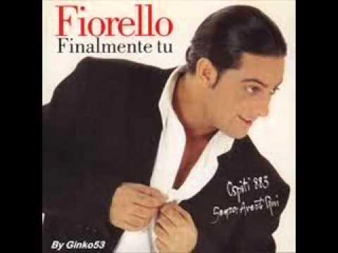 Fiorello - Finalmente tu