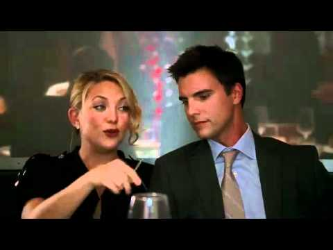 Something Borrowed - Official Trailer