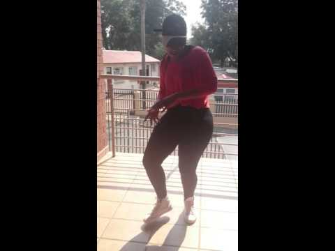 Black Coffee - We Dance Again