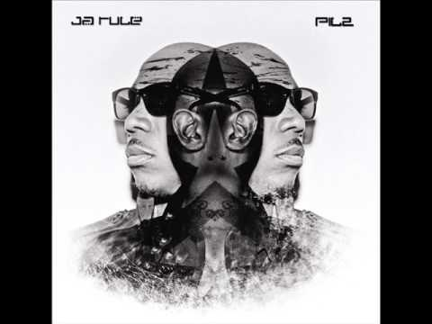 Ja Rule - Never Had Time (Feat. Jon Doe)
