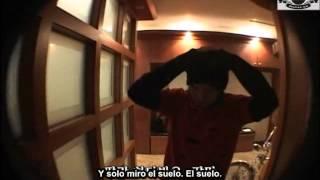 "Documental BIGBANG cap 3 (SUB ESP) ""Dong Young Bae"""