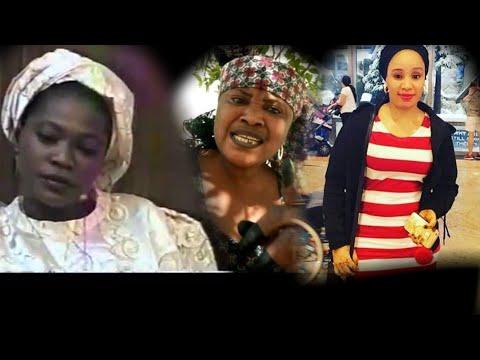 Download Tuna baya kewar masoya part 1 hausa movie