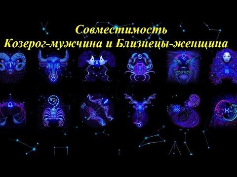 Козерог: гороскоп на сегодня для Козерога, девушек и женщин