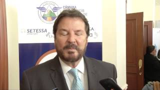 Video Camara de Comercio no cree que cifras de BCR sean acertadas @MarcelaMayenTCS download MP3, 3GP, MP4, WEBM, AVI, FLV Juli 2018