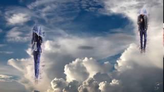 Встреча в облаках. Прикосновение к фильму