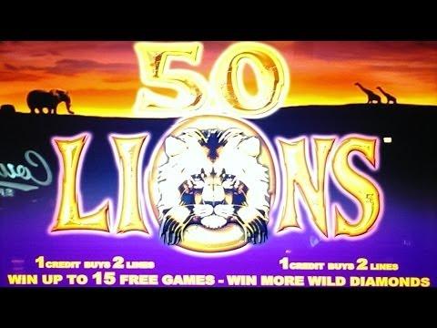 100 lions slot wins mr casmann