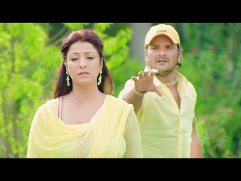 प्यार- Pyar - Full Video Song - Khesari Lal Yadav -Bhojpuri Sad Songs New 2016