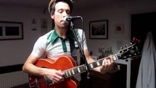 Bob Marley - Soul Rebel (Miserable Man version)