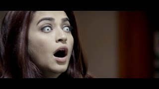 Most Horror Clip | Raaz Reboot Movie Clip Thumb
