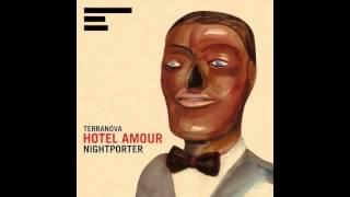 Terranova  'prayer'  (gui boratto mix)