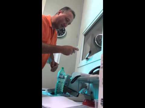 video divertente porto marghera