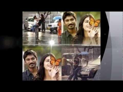 Poo Nee Poo - Dhanush & Shuruthi Movie 3
