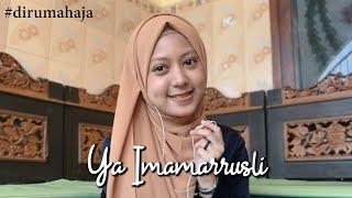 Download Dewi Hajar - Ya Imamarrusli (Banjari Version)