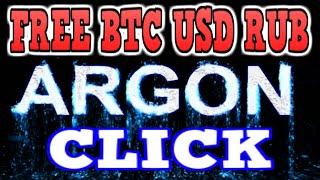ЗАРАБОТОК ДЕНЕГ реальный способ заработка денег в интернете без вложений free usd + bitcoin + rub