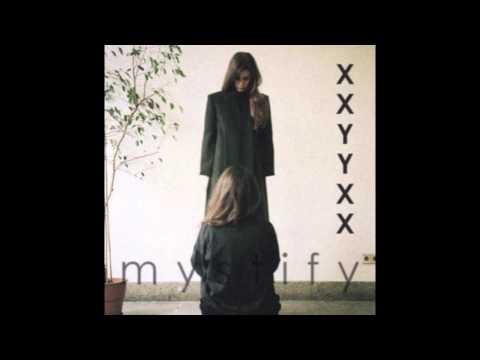 XXYYXX - Mystify [Full Album HD]