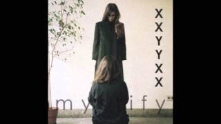 XXYYXX - Mystify [Full Album HD]
