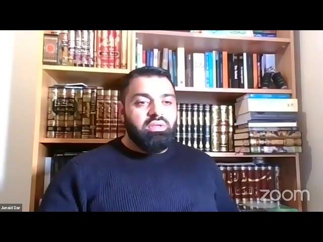 Tafsir ul Quran - Lesson 32 V219  - Alcohol and Gambling
