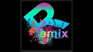 2012 new music remix ( by brava )