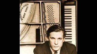 Glenn Gould - Mozart Sonata No. 17 in B flat major KV 570 - 3. movement