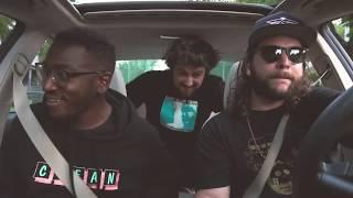 Ardea - Pedal Feat. Benna YouTube Videos