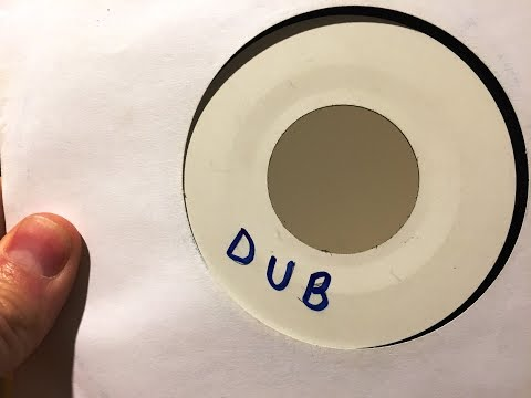 Roots_Dub_Corner_22-10-17_Classic Roots Reggae Mixtape