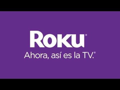 Roku Premiere Plus