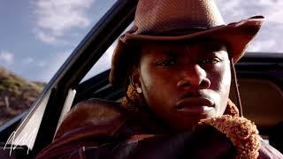 "[FREE] DaBaby x Lil Baby x Yo Gotti Type Beat - ""Cash""   Free Type Beat 2019"
