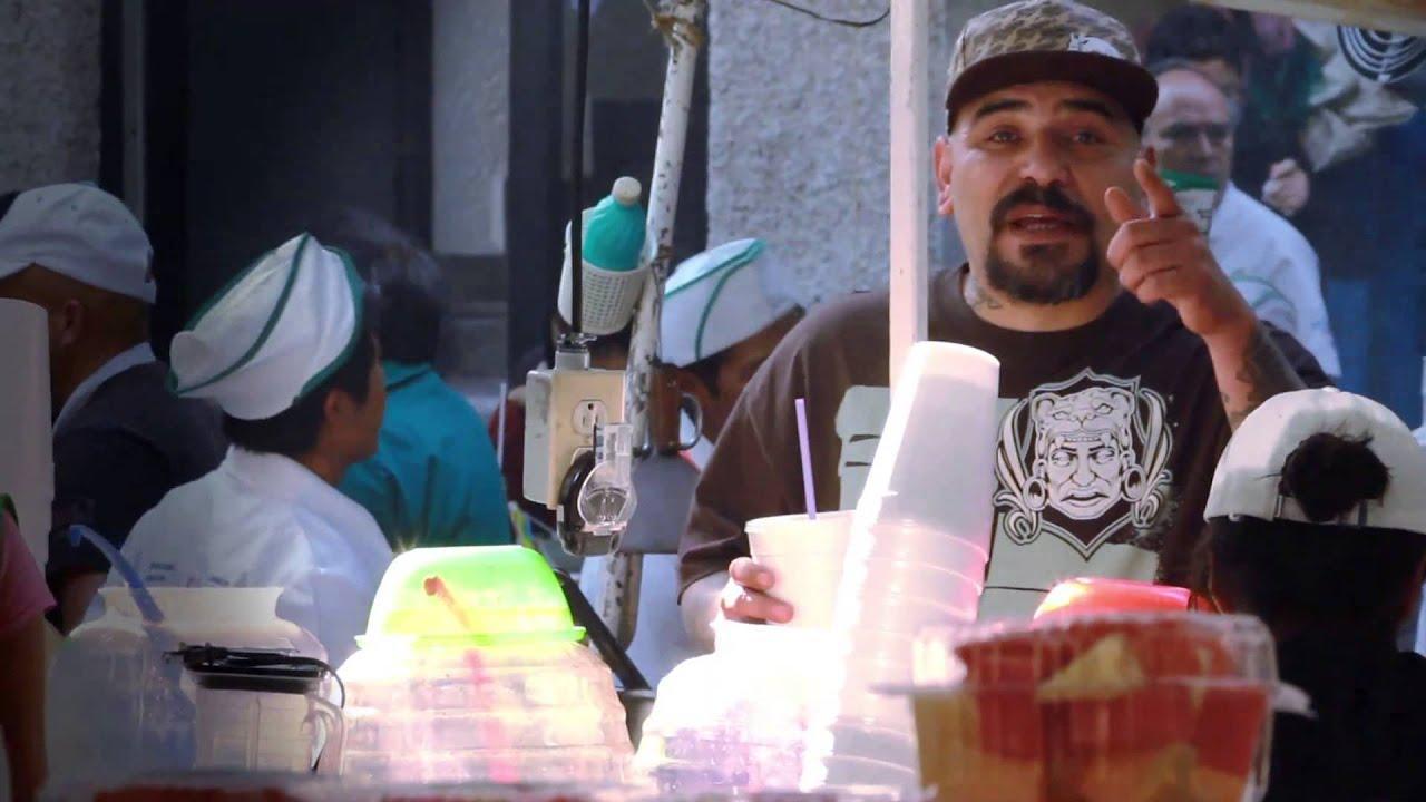 lupitas taco shop mc luka descargar videos