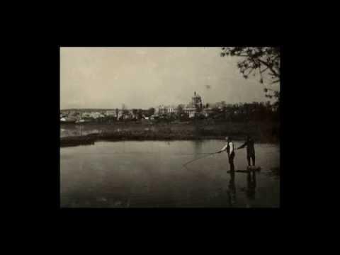 Zbaraż 1924
