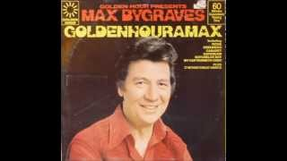Max Bygraves & Kenny Ball : Harmonize