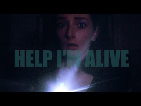 ||Help I'm Alive|| First Short Film with Behind the Scenes